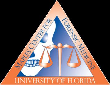 Ifma Links International Forensic Medicine Association